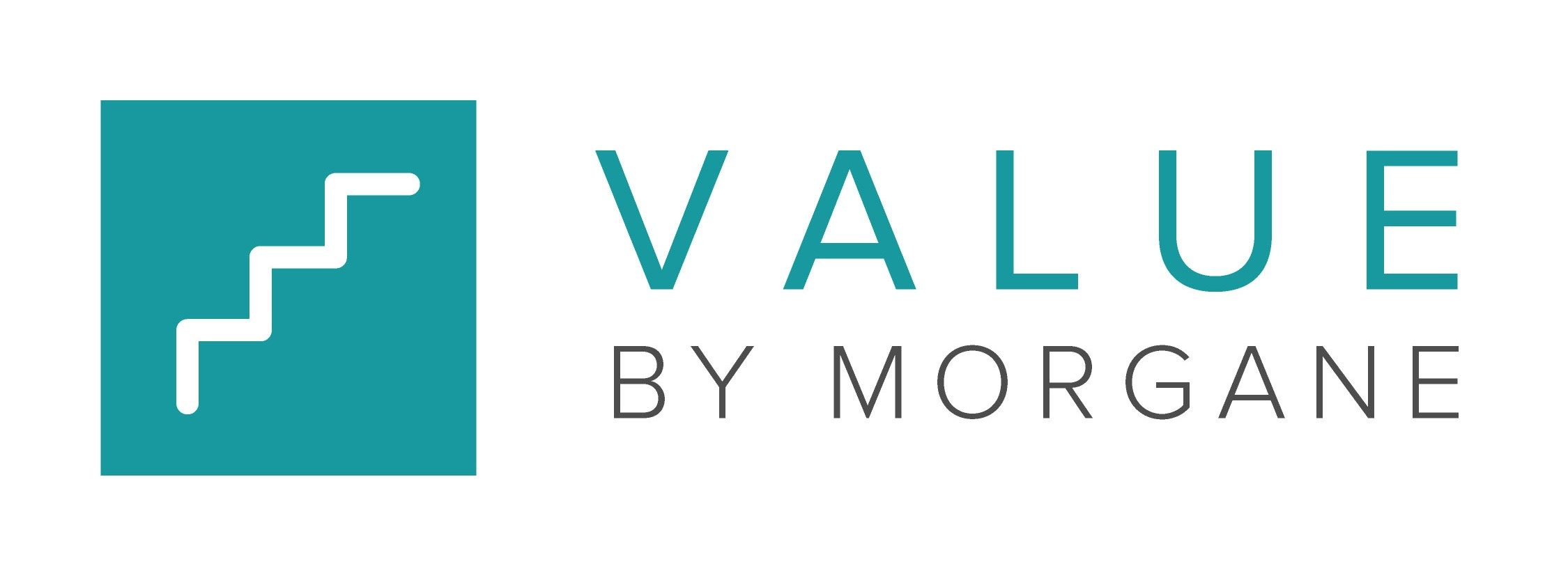 VALUE by Morgane