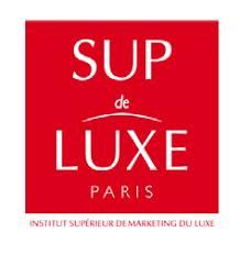 Sup de Luxe