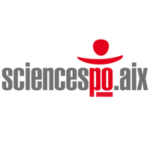 Sciences Po Aix En Provence